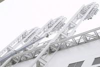 Jacobsfieldlighttowers